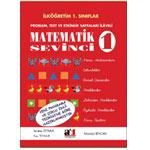 Matematik_sevinci_u