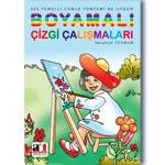 boyamali_cizgi_calismalari_u
