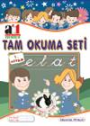 2- Fasiküllü Tam Okuma Seti