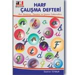 harf_calisma_defteri_u