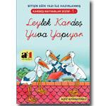 leylek_kardes