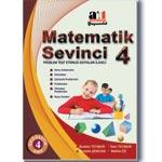 matematik_sevinci_4u