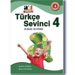 turkce_sevinci_4_u