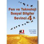fen_sosyal_4_u
